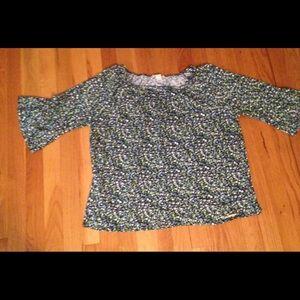 Michael Kors shirt XL